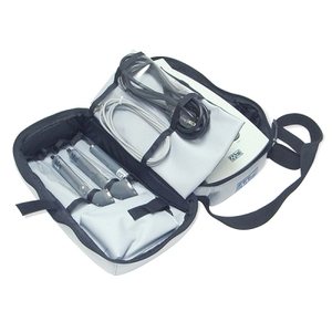 Travel Bag For 1 Sonicator & Accessories (662 0020