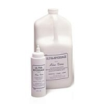Myossage Ultra Lotion 1 Gallon (663 0016)