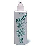 Electro Mist Electrolyte Spray 250 mL Each (671 0