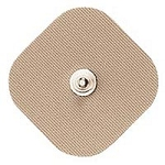Electrodes Re-ply 2x2 Pk4 655 Uni-patch Snap (672