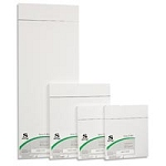 "Green Tri-fold X-Ray Film 14""X36"" 25Package (688"