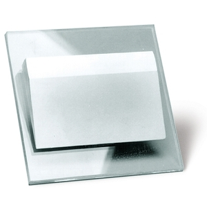 Parsimony Series 100 X-Ray Filter (693 0026)