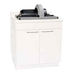 Allpro Imaging Counter Cabinet (694 0012)