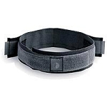 Serola Sacroiliac Belt Small Up To 34' (701 0137)