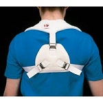 "Core Clavicle Splint Large 38""-42"" (704 0002)"