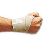 Thermoskin Universal Wrist Wrap SmallMedium (705