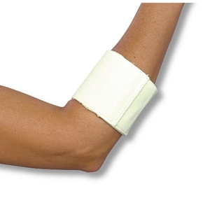 Uni-foam Tennis Elbow Splint (706 0006)