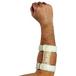 Epilock Tennis Elbow Splint SmallMedium (706 0008