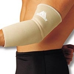 Thermoskin Pull-on Elbow Support Large (706 0031)