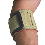 "Thermoskin Tennis Elbow with Pad Large 12.5""-14.25"
