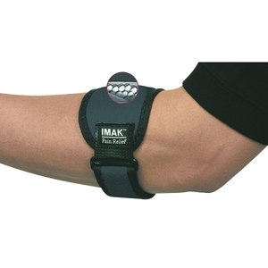 Imak Tennis Elbow Band Universal (706 0053)