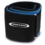 Nevin Tennis Elbow Support Blue (706 0057)