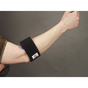 Corpak Dual Comfort Elbow Support-cold Therapy (70