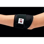"Neoprene Elbow Support Medium 9""-10"" (706 0081)"