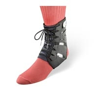 Tarsal Lok Ankle Support X-Large (708 0079)