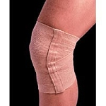 Elastic Knee Brace X-Back Small (709 0003)