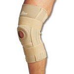 Thermoskin Knee Stabilizer Support X-Small (709 0