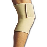Arthritic Knee Wrap Large (709 0120)