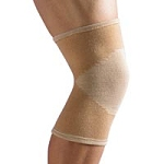 Scrip Elastic Knee 4-way Stretch Small (709 0153)