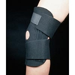 Wraparound Neoprene Knee Support Regular (709 0158