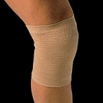 Knee Brace Elastic Small (709 0163)