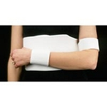 Universal Shoulder Immobilizer (712 0006)