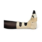 Plantar Fasciitis Night Boot Large (714 0018)