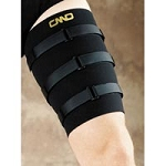 Hamlock Hamstring Support Large (716 0001)