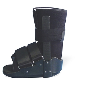 Walking Cast Boot Short Small (725 0004)