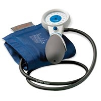 Oversize Cuff For Gp & G5 Sphygmomanometer (735 00