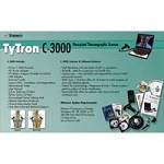Ty Tron C-3000 Paraspinal Thermographic System (73