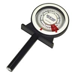 Baseline Wrist Inclinometer (742 0004)