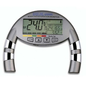 Baseline Body Fat Analyzer (746 0117)