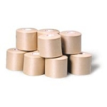 "Kwik-wrap Underwrap 1 Roll 2-12"" X 30 Yds (758 0"
