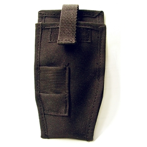Holster For C.A.T. Adjusting Tool (Black) (771 000