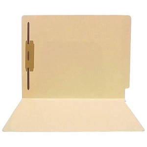 11 Pt 1 Fastener 50Box Pos 1 Manila Filing Folder