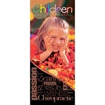 Children Brochure 25Package (795 0044)