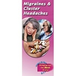 Migraines & Cluster Headaches Brochure 25Package