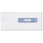 New HCFA Envelopes Size 10 Regular Seal 2 Boxes Of