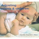 Adjusting Newborns & Children Instruction DVD (80