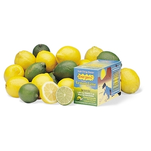 Emer'gen-C Lemon Lime 36 Packets (827 0071)