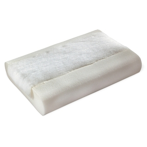 Foot Levelers Pillo-pedic (830 0008)
