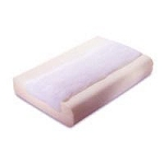Foot Levelers Ultra Pillow (830 0009)
