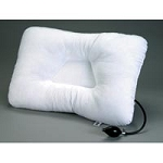 "Air Core Adjustable Pillow 24"" X 16"" (830 0016)"