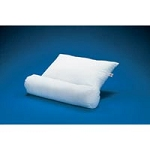 "Core Perfect Rest Pillow 23""X16"" (830 0201)"