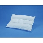 "Core Cervitrac Gentle 2 Pillow 261 27""X18"" (830 02"