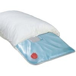 Scrip Water Pillow (830 0255)