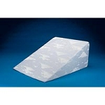 "Core Bed Wedge Cushion 24"" X 24"" X 7"" #5507 (834 0"