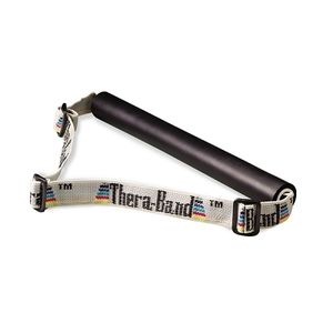 Thera-Band Sport Handle (841 0017)