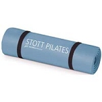 Pilates Express Mat - Steel Blue Power Pack (842 0